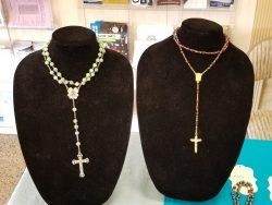 Rosaries Image 1