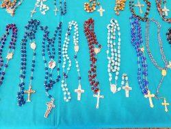 Rosaries Image 2