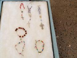Rosaries Image 3